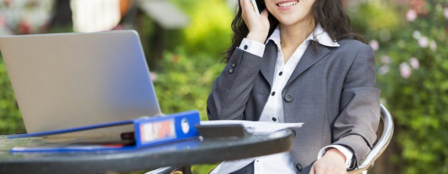Do You Know When to Call Your Financial Representative?