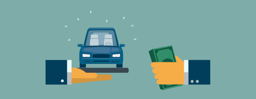 How to Reduce the Hidden Costs of Car Buying