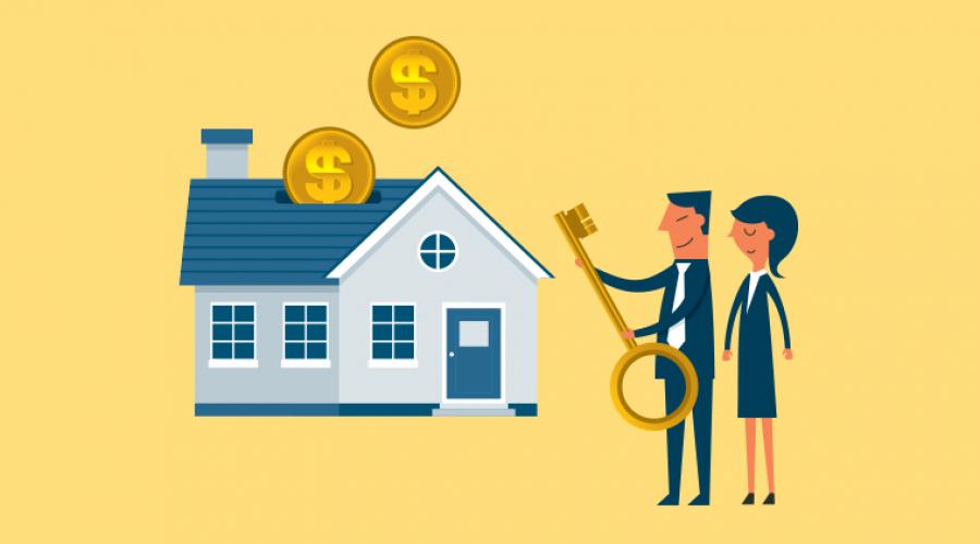 Understanding the Hidden Costs of Home Buying
