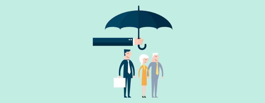 What if I Want to Buy Life Insurance for My Parents?