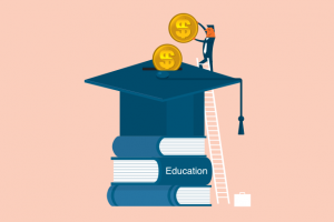 The Best Ways to Manage Student Loans in a Financial Crisis