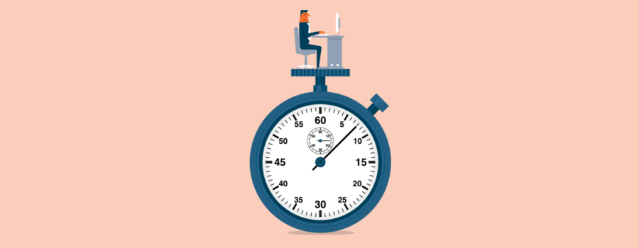 How Time Tracking Will Make You a Better Entrepreneur