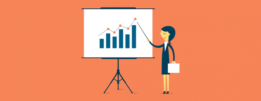 Four Benefits of Using a Financial Expert