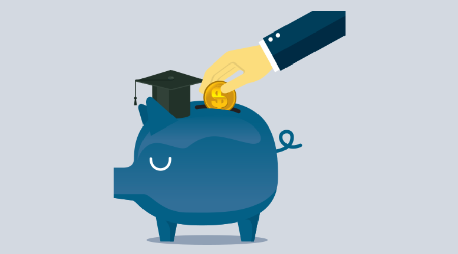 How to Plan for College Savings at Every Stage