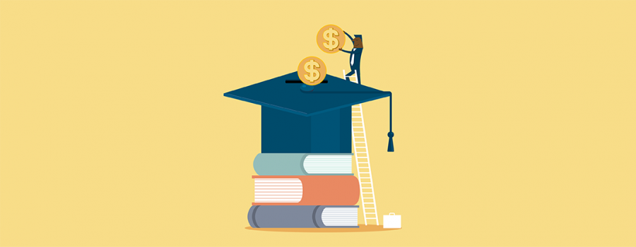 Financial Literacy When Americans are Failing to Save