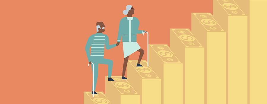 Smart Start For Your Retirement Savings