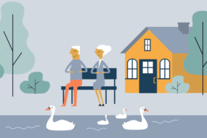 Every client needs to know about their annuity options.