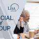 Financial Friday Round-Up:  September 6 – September 10, 2021