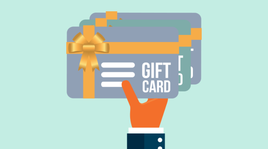Follow these guidelines for giving good office gifts