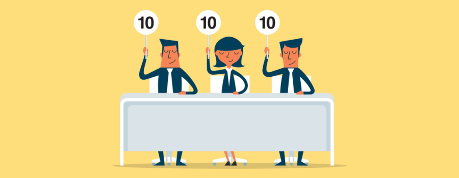 Evaluate the Right Candidates for Your Team