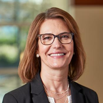 Debbie Gerlicher