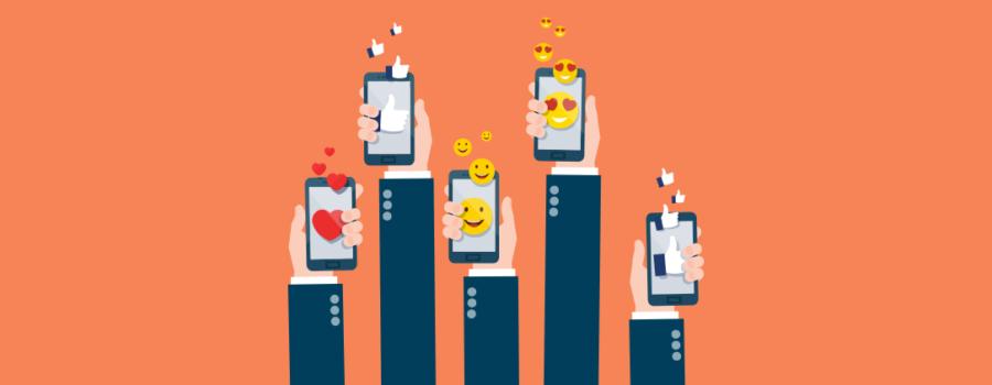 Eight Free Social Media Tools for Entrepreneurs