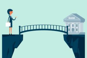 Bridging the Racial Gap in Financial Literacy