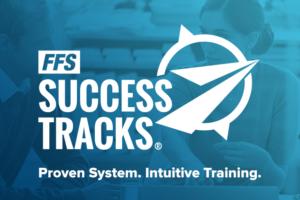 First Financial Security Expands Premier Training Platform Success Tracks®