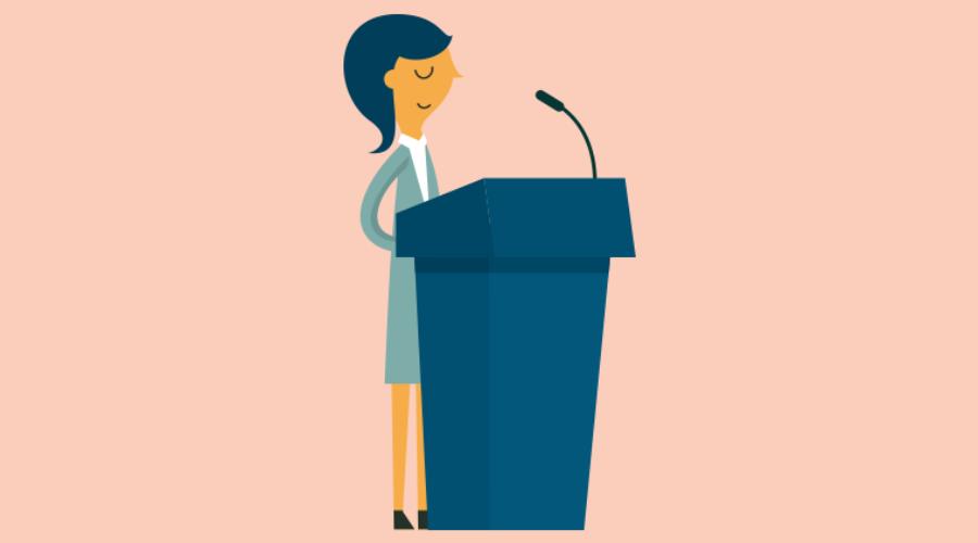 Three Women Entrepreneurs on What it Takes to Run a Business